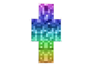 Rainbow-creeper-skin-1.png