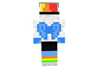 Rainbow-dash-brony-skin-1.png