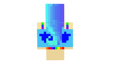 Rainbow-dash-girl-delux-skin-1.png