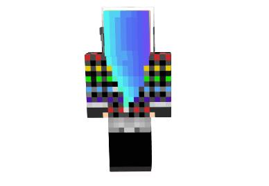 Rainbow-dash-girl-skin-1.png