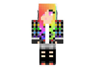 Rainbow-dash-girl-skin.png