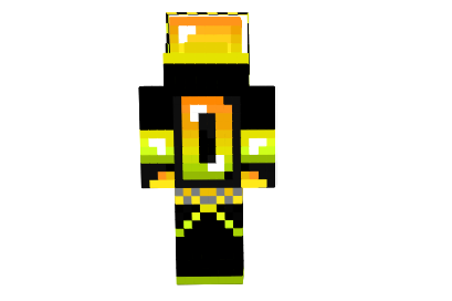 Rainbow-dasher-v3-skin-1.png