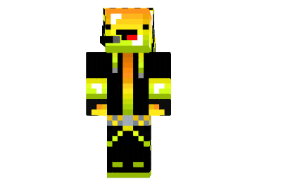 Rainbow-dasher-v3-skin.png
