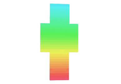Rainbow-derp-revision-skin-1.png
