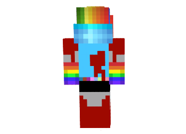 Rainbow-factory-skin-1.png