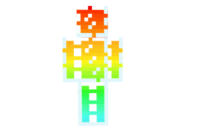 Rainbow-glass-skin-1.png