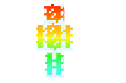 Rainbow-glass-skin.png