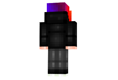 Rainbow-guy-skin-1.png