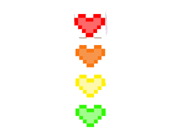 Rainbow-heart-person-skin.png