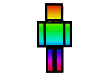 Rainbow-man-skin-1.png