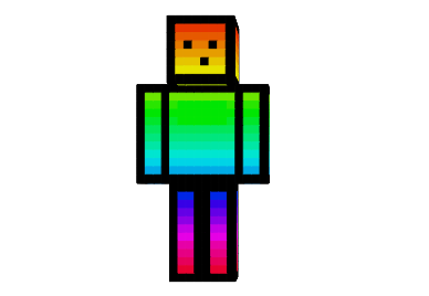 Rainbow-man-skin.png