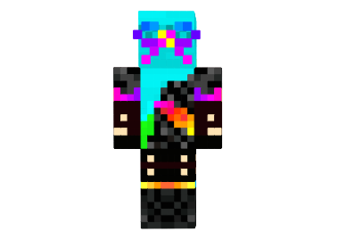 Rainbow-ninja-skin-1.png