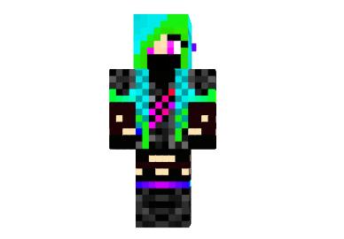 Rainbow-ninja-skin.png