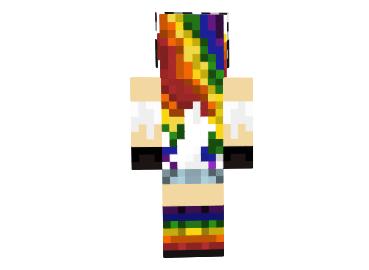 Rainbow-punk-skin-1.png