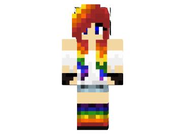 Rainbow-punk-skin.png