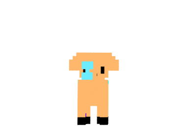 Rainbow-puppy-skin-1.png