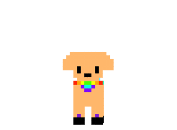 Rainbow-puppy-skin.png