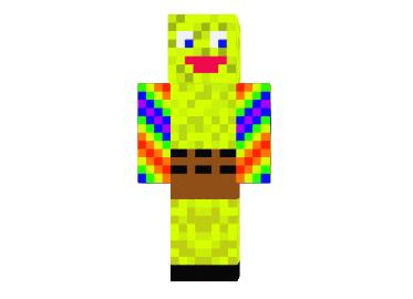Rainbow-spongebob-skin.png