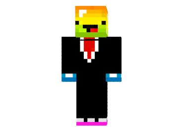 Rainbow-tuxedo-skin.png