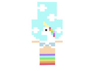 Rainbow-unicorn-skin-1.png
