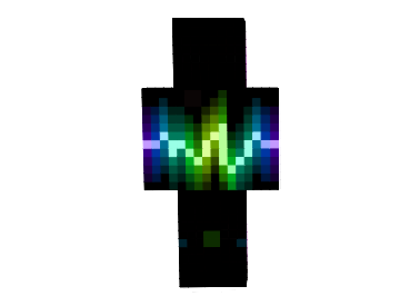 Rainbow-volt-skin-1.png