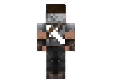 Random-bandit-skin-1.png