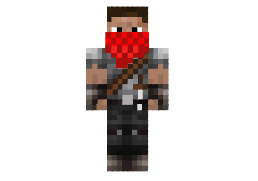 Random-bandit-skin.png
