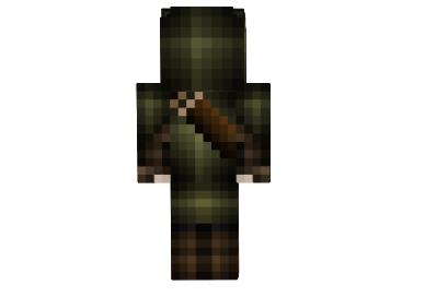 Ranger-skin-1.png