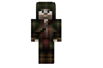 Ranger-skin.png