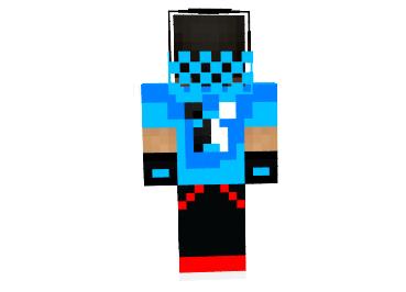 Raphaelbox-skin-1.png