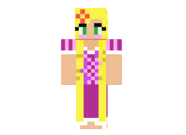 Rapunzel-min-version-skin.png