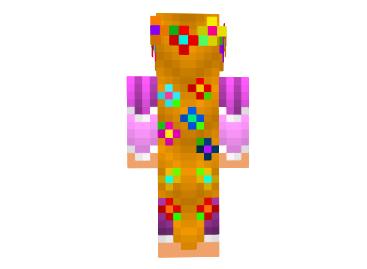 Rapunzel-tangled-skin-1.png
