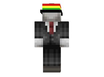 Rasta-slenderman-skin.png