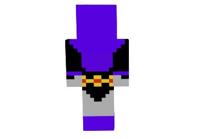 Raven-teen-titans-skin-1.png