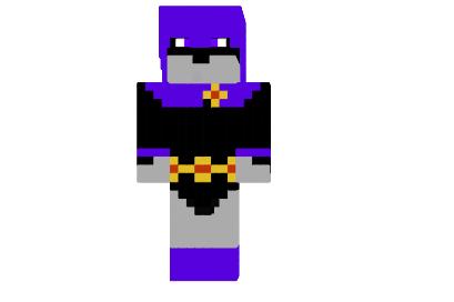 Raven-teen-titans-skin.png