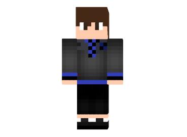 Ravenclaw-boy-skin.png