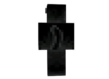Ravenpaw-skin-1.png