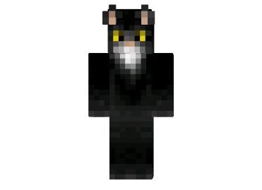 Ravenpaw-skin.png