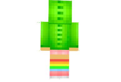 Rawr-skin-1.png
