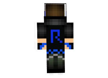 Raypatriots-skin-1.png
