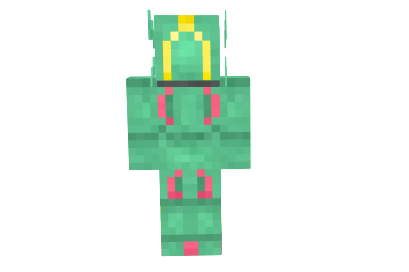Rayquaza-skin-1.png