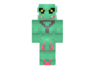 Rayquaza-skin.png
