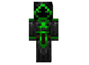 Razer-skin.png
