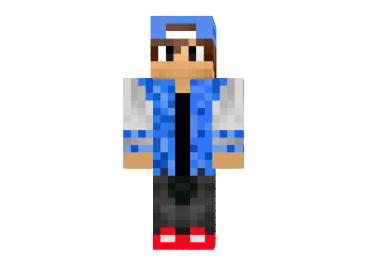 Razorcp-cool-final-skin.png