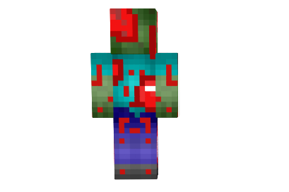 Realistic-zombie-skin-1.png