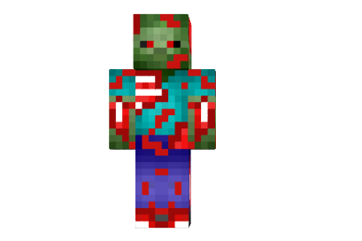 Realistic-zombie-skin.png