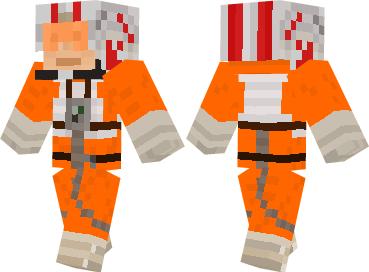 Rebel-Pilot-Skin.png