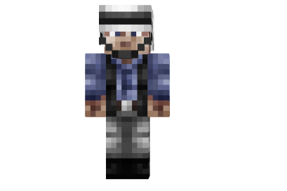Rebel-trooper-skin.png