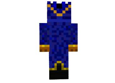 Rebixmc-skin-1.png