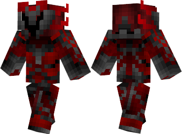 Red-Armour-Skin.png